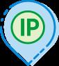 Thuê thêm 1 Địa chỉ IP quản trị máy chủ