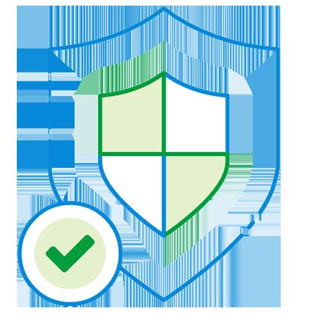 Web Hosting - Ngăn chặn mã độc