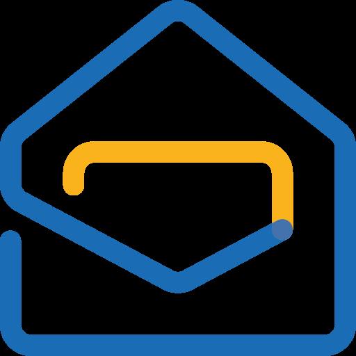 Hostvb phù hợp với các đối tác là đơn vị thiết kế web hoặc  ác tổ chức