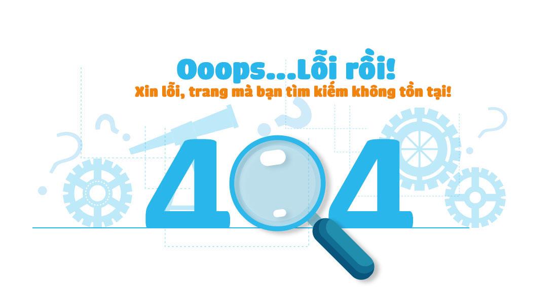 HOSTVN-404