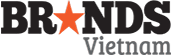 brandvn_logo