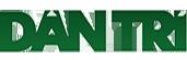 dantri_logo
