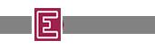 vne_logo