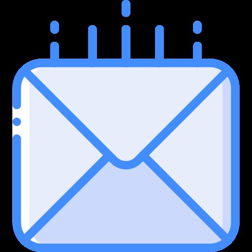 Sự khác biệt giữa email trả phí và miễn phí