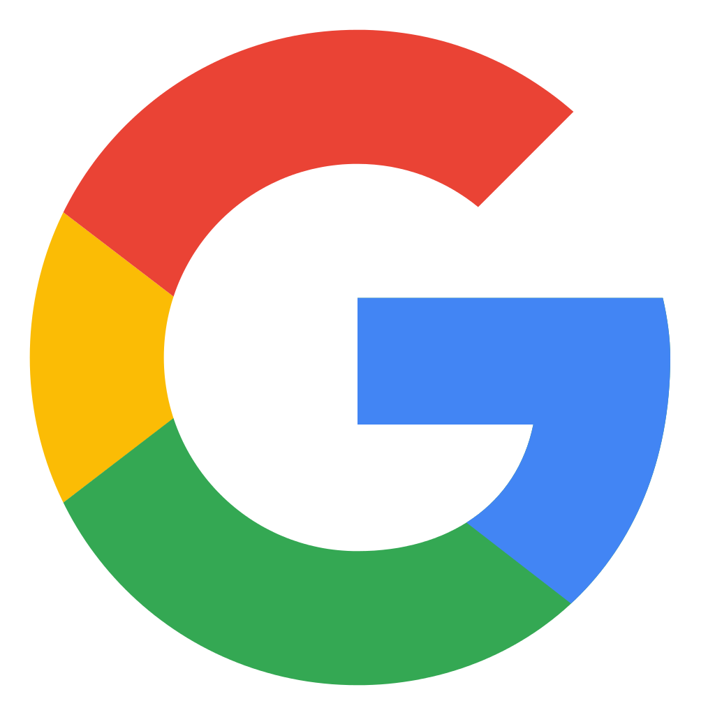 Google-Workspace-Logo (1)