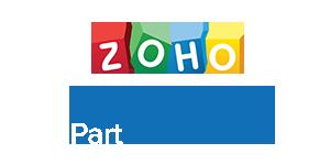 zoho-partner-logo-1
