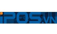 iposvn_logo